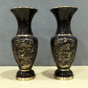 Bình Bông - Lọ Hoa Đồng